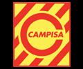 Campisa
